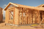 New Home Builders Yambacoona - New Home Builders